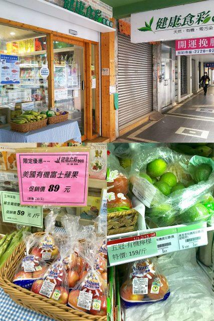 IMG_180324_Taiwan_1.0